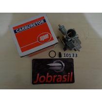 10133 Carburador Moto Honda Cg 82 (spm)