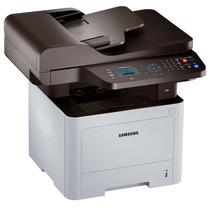 Nueva Copiadora Laser Samsung Sl-m4072fd, Fax, Oficio