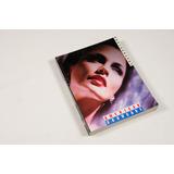American Showcase Photography Anuario De Fotografia Publitar