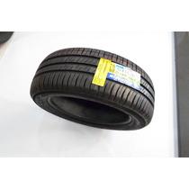 Pneu 195/55r16 Michelin Xm2 Novo Promoção Imbativel.