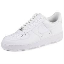 Zapatillas Nike Air Force, Originales, Nuevas Y En Caja