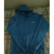 Blusa Quiksilver, Bermuda Hurley, Calça Jeans Quiksilver