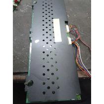 Placa Inverter Tv Gradiente Lcd3230