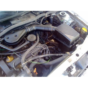 Caixa Marchas Escort/logus/pointer Motor Ap 1.8