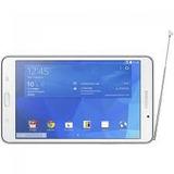 Tablet Samsung Galaxy Tab 4 Tv Digital