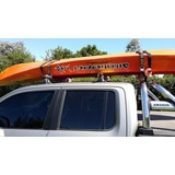 1cintas Amarre 4m Correa Hebilla Trailer Equipaje Surf Kayak