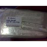 Acrilico De Tablero Instrumental Ford Escort 1988-95