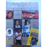 Revista Superfutbol A Pedido Consulte Stock