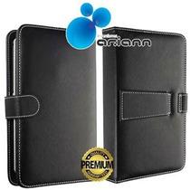 Forro Teclado Samsung Galaxy Tab 8.0 8 Pulgadas Puerto Usb