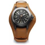 Reloj Victorinox Swiss Army Original Hombre 241593