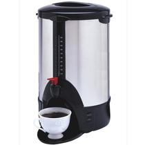 Cafeteira Automática Cf.1.692 - 6 Litros