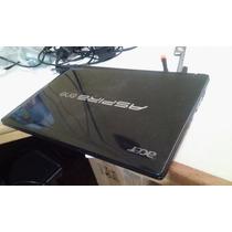 Peças Netbook Acer Aspire One