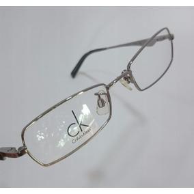 Armação Grau/ck Masculino Calvin Klein 5191