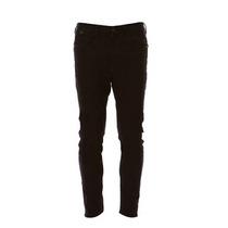 G Star Raw Jeans Slim Guess Pantalones Mezclilla Diesel Levi