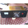 Amplificador Lineal Fm 300 W - Oag-system