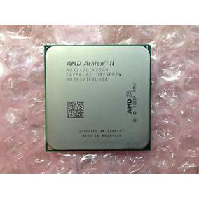 Athlon Ii 2 64 X2 245 2.9ghz Socket Am3 Dual Core E Garantia