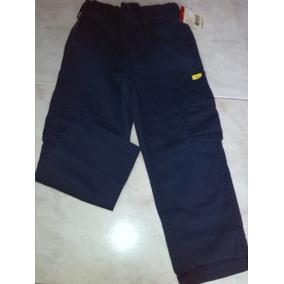 Jeans Y Pantalones Oshkosh Americanos Para Bebés Y Niños