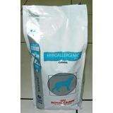 Alimento Hipoalergenico Royal Canin 2 Kg Envios A Todo Pais