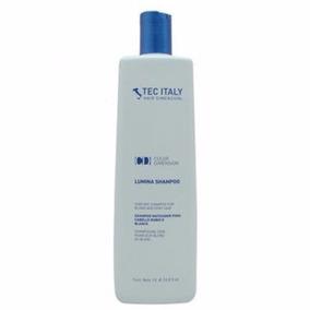 Lumina Shampoo Tec Italy 1000ml