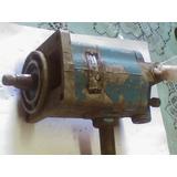 Bomba Hidraulica Venturi Ver Fotos Leer