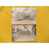 411 -foto Choque Colectivos Linea 98 Y 102 Int.84 Y 6 Resp.