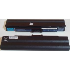 Bateria Acer 1410 1410t 1810t 1810tz Aspire One 752