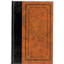 889 Lvr- Livro 1982- O Padre E O Cangaceiro- Estado Novo- Pa