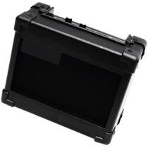 Amplificador Para Instrumentos 120 W Portatil 4 Pulgad Xaris