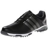 Calzado adidas Golf Adipower Tr W10