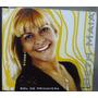 Single Beth Maia - Sol De Primavera Frete : R$ 0,50