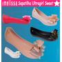 Kit 10 Sandalias Melissa Ultragirl Sweet Varios Modelos Ata