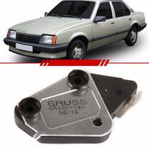 Regulador Voltagem Monza 82/85 Kadett 89/91 Chevette 73/78