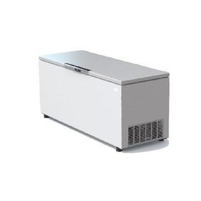 Congelador Refrigerador Tapa Cofre Ojeda 25 Pies