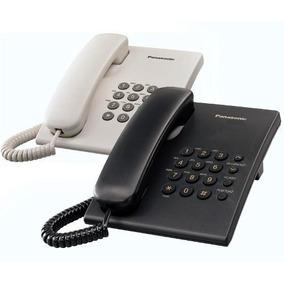 Telefono Panasonic Kx-ts500 Somos Tienda