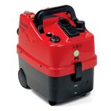 Lavadora A Vapor Compacta 3x1000w Steamy Ipc Soteco 220v