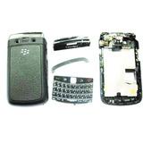 Carcasa Completa Blackberry 9700 Bold 2-original-
