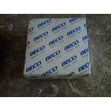 Concha Bancada Ford Motor 302/5.0l/8cil 010-020-030-040 Std