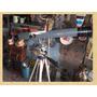 Telescopio Galileo Refractor
