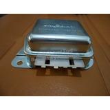 Regulador De Voltaje Electrónico De Ford Taunus