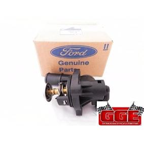 Válvula Termostática Original Ford Ka E Courier Flex