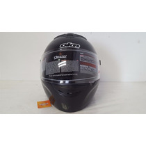 Casco Okn Homologado Motos Outlet Repuestos