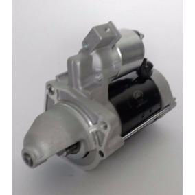 Motor Arranque Partida Fiat Ducato 2.8 M532