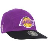 Bone Adidas Nba Los Angeles Lakers M33700 Aba Reta +nf
