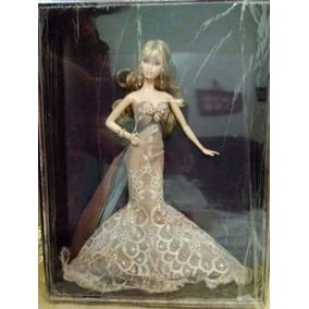 Barbie Christabelle Nrfb