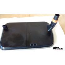 Filtro Oleo Cambio Automatico Omega Australiano Cambio 5l40