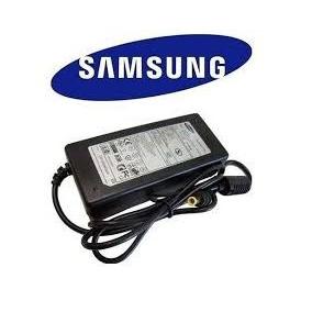 Fuente Externa Samsung Original 14v 2,14 Monitor Tv Led Lcd