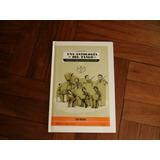 Libro Con Cd Antología Del Tango. Música/orquesta/historia