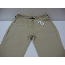 Ref 47-calça Brix Jeans Macio