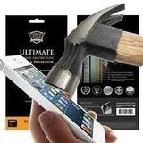 Pelicula Anti Quebra Samsung Galaxy Sii Duos S7273 Anti Shoc