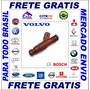 Bico Injetor Volvo S60/s70/c70/v70/xc90 - 0280155759 Novo
